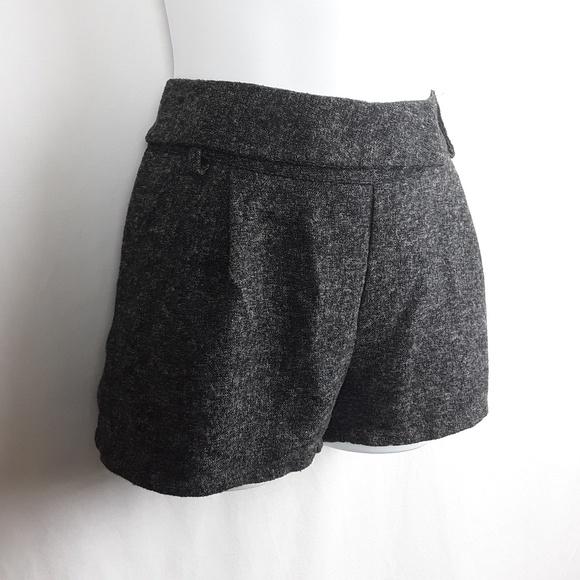 Catworld Pants - CatWorld Korean Fashion Casual Shorts